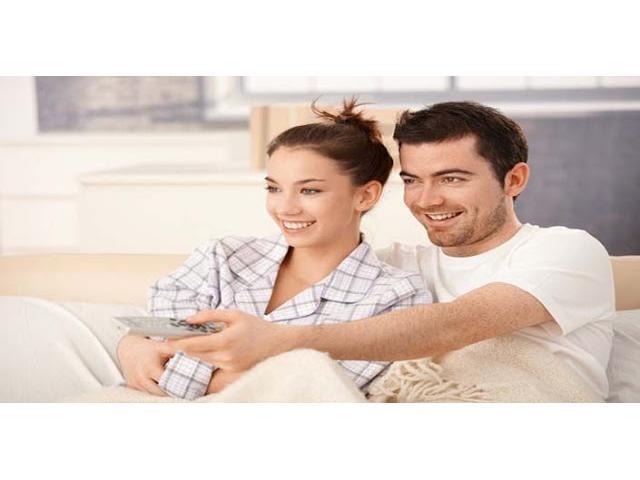 Construisez une relation saine et durable grâce au conseil rencontre d'une vie edesirs.fr