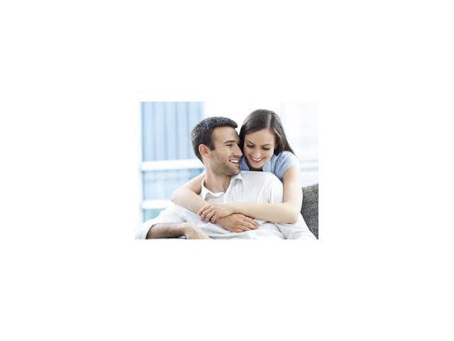 Vivre une nouvelle relation amoureuse sur le site de rencontre rapide fr.edesirs.fr