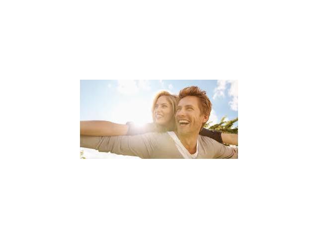 Faites de belles découvertes amoureuses sur le site de rencontre d'une vie edesirs.fr