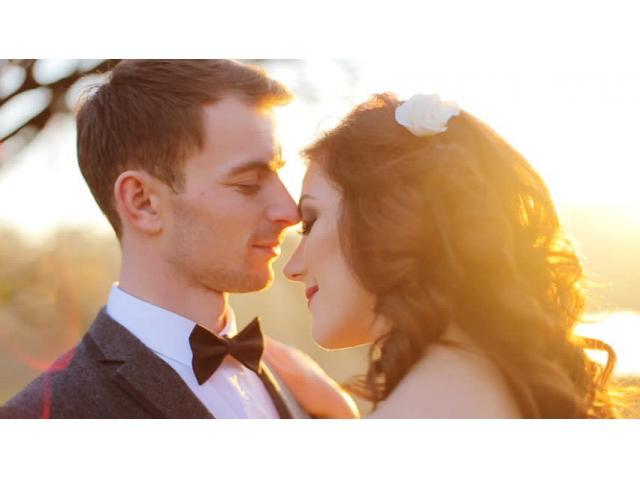 Trouver l'amour sur le site de rencontre d'une vie edesirs.fr