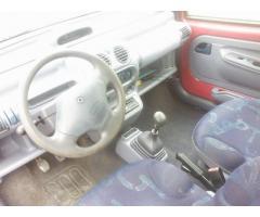 Belle Renault Twingo 1996