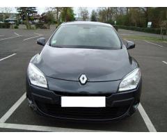 Renault Megane iii 1.5 dci 110 fap carminat tomtom euro5