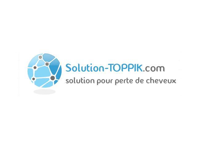 Solution Toppik